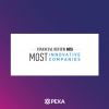 PEXA Key - Best Service Innovation Award
