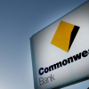 CBA and Bankwest hit 100,000 digital property transactions