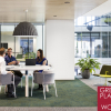 PEXA, Top 20 Best Place to Work