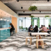 PEXAPLEX: PEXA's Melbourne headquaters opens its doors
