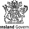Queensland goes live with e-Conveyancing