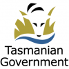 e-Conveyancing National Law passed (TAS Law)