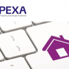 PEXA launches VOI options
