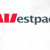 First Western Australian transaction by Westpac