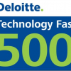 PEXA ranks top five in Deloitte's 'Tech Fast' 500 Asia Pacific companies' list