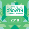 2018 Australian Growth Company Awards