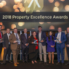Property Excellence Awards