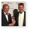 PEXA wins the BRW most innovative product award