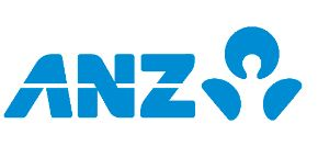 ANZ joins Property Exchange Australia (PEXA)