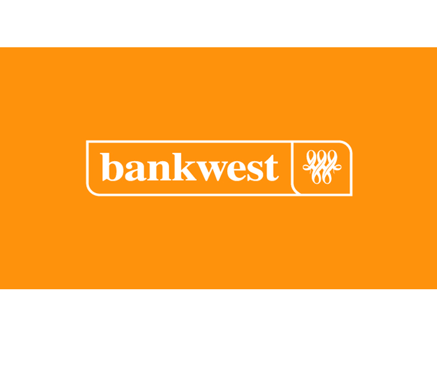 Bankwest push the boundaries of e-Conveyancing