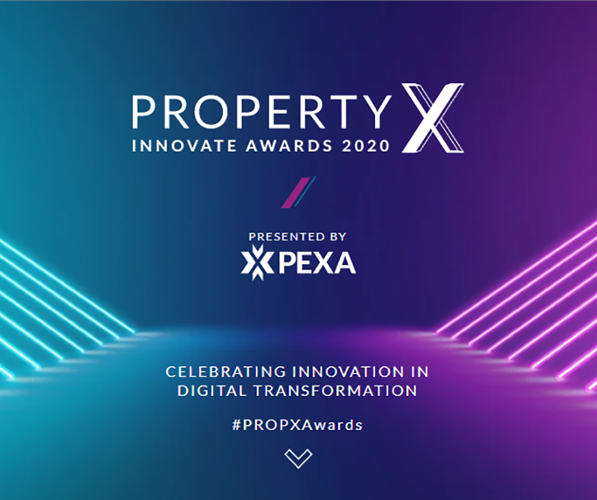 Industry leaders crowned at third annual PropertyX Awards