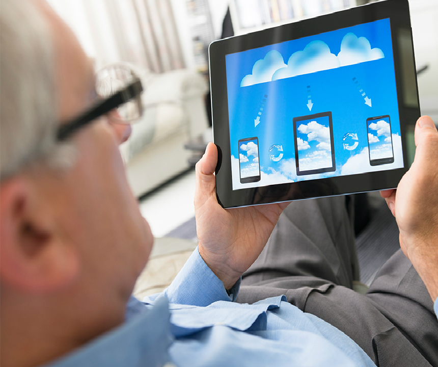 Three cloud-based solutions your firm should try today