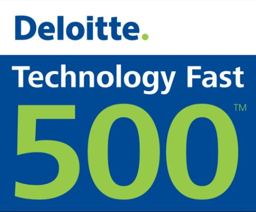 PEXA catapults up the Tech Fast 500 companies' list