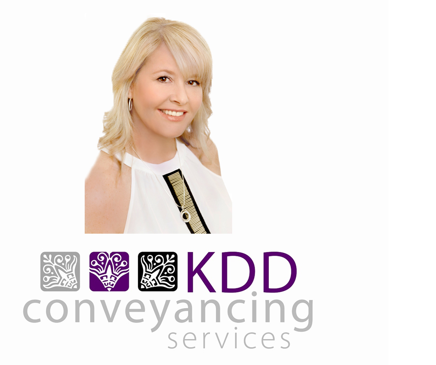 KDD Conveyancing Services dominate online transfers