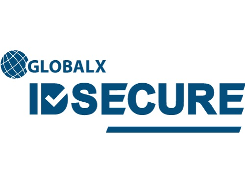 GlobalX IDSecure
